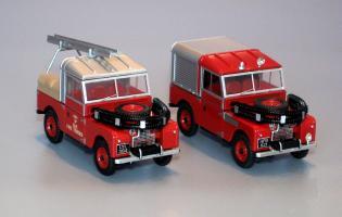 Прикрепленное изображение: Land_Rover_88_Fire_Appliance.jpg