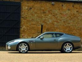 Прикрепленное изображение: Aston_Martin_DB7_Zagato_1.jpg