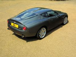 Прикрепленное изображение: Aston_Martin_DB7_Zagato_002.jpg