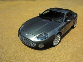 Прикрепленное изображение: Aston_Martin_DB7_Zagato_003.jpg