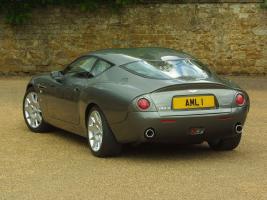 Прикрепленное изображение: Aston_Martin_DB7_Zagato_Rear_1280x960.jpg