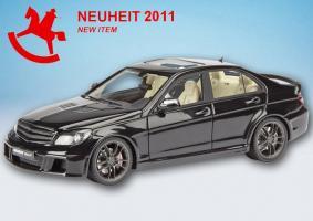 Прикрепленное изображение: 0088181_schuco_brabus_bullit_v12_mercedes_benz_c_klasse_limousine_z1.jpg