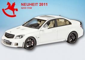 Прикрепленное изображение: 0088161_schuco_brabus_bullit_v12_mercedes_benz_c_klasse_limousine_z1.jpg