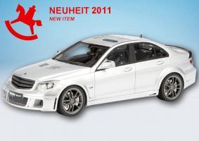 Прикрепленное изображение: 0088171_schuco_brabus_bullit_v12_mercedes_benz_c_klasse_limousine_z1.jpg