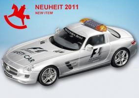 Прикрепленное изображение: 0074641_schuco_mercedes_benz_sls_amg_coup_formel_1_safety_car_z1.jpg