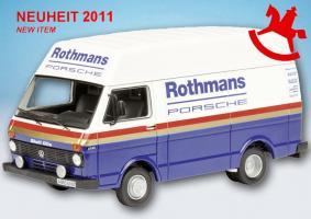 Прикрепленное изображение: 0036831_schuco_vw_lt28_kastenwagen_mit_hochdach_team_rothmans_porsche_z1.jpg