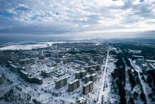 Прикрепленное изображение: chernobyl_chast_3_9428.jpg