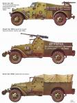 Прикрепленное изображение: m3_scout_car_6_1_.jpg