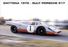 Прикрепленное изображение: Gulf_917_DAYTONA_1970_1.jpg
