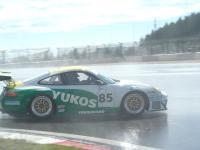 Прикрепленное изображение: Yukos_Freisinger_Motorsport_P_996_GT3_RSR_1.jpg