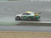 Прикрепленное изображение: Yukos_Freisinger_Motorsport_P_996_GT3_RSR_2.jpg