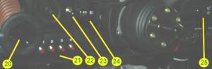 Прикрепленное изображение: Yukos_Freisinger_Motorsport_P_996_GT3_RSR_6.jpg
