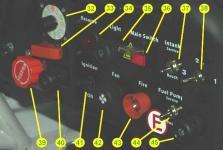 Прикрепленное изображение: Yukos_Freisinger_Motorsport_P_996_GT3_RSR_9.jpg