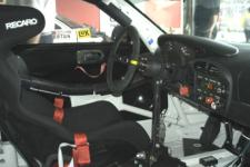 Прикрепленное изображение: Yukos_Freisinger_Motorsport_P_996_GT3_RSR_10.jpg