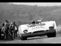 Прикрепленное изображение: Porsche_at_Targa_Florio_1969_Porsche_908_2_1024x768.jpg