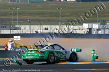 Прикрепленное изображение: Le_Mans_2004_5.jpg