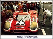 Прикрепленное изображение: Le_Mans_1970_3_jpg.jpg