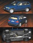 Прикрепленное изображение: BMW_X5_004_1.jpg