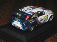 Прикрепленное изображение: Ford_Focus_WRC_2000_005_1.jpg