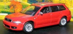 Прикрепленное изображение: Audi_RS4_1.jpg