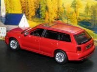 Прикрепленное изображение: Audi_RS4_2.jpg