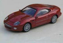 Прикрепленное изображение: Aston_Martin_DB7_002.jpg