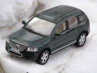Прикрепленное изображение: VW_Touareg_001_1.jpg