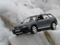 Прикрепленное изображение: Audi_allroad_003_1.jpg