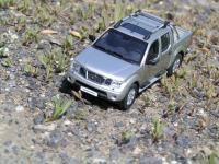 Прикрепленное изображение: Nissan_Navara_001_21.jpg
