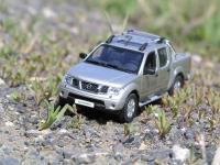Прикрепленное изображение: Nissan_Navara_002_1.jpg