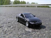 Прикрепленное изображение: BMW_645Ci_003_21.jpg