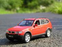 Прикрепленное изображение: BMW_X3_12.jpg