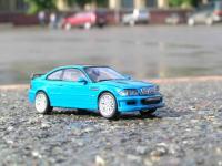 Прикрепленное изображение: BMW_M3_GTR_003_11.jpg