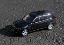 Прикрепленное изображение: BMW_X5_002_12.jpg