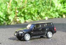Прикрепленное изображение: Nissan_Patrol_001_1.jpg