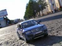 Прикрепленное изображение: VW_Touareg_W12_004_1.jpg