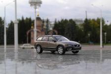 Прикрепленное изображение: Volvo_XC70_002_1.jpg