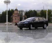 Прикрепленное изображение: Mazda_CX_9_002_1.jpg