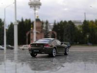Прикрепленное изображение: BMW_M6_001_1.jpg