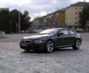 Прикрепленное изображение: BMW_M6_004_1.jpg