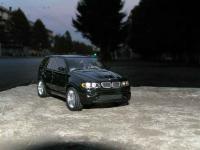 Прикрепленное изображение: BMW_X5_003_1.jpg