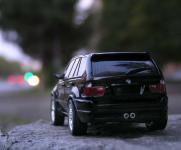 Прикрепленное изображение: BMW_X5_008_1.jpg