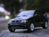Прикрепленное изображение: BMW_X5_009_1.jpg