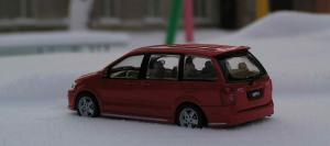 Прикрепленное изображение: Mazda_MPV_002_1.jpg