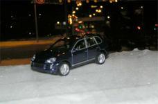 Прикрепленное изображение: Porsche_Cayenne_S_2007_001_1.jpg