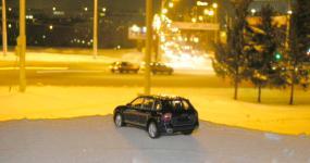 Прикрепленное изображение: Porsche_Cayenne_S_2007_004_1.jpg