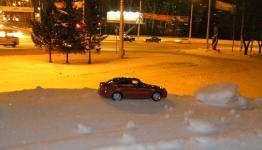 Прикрепленное изображение: Subaru_Legacy_005_1.jpg
