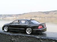 Прикрепленное изображение: Toyota_Celsior_001_1.jpg