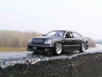 Прикрепленное изображение: Toyota_Celsior_002_1.jpg