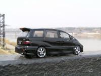 Прикрепленное изображение: Toyota_Estima_003_1.jpg